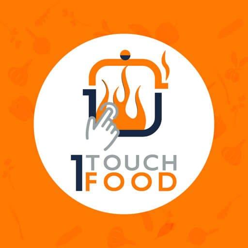 1touchfood