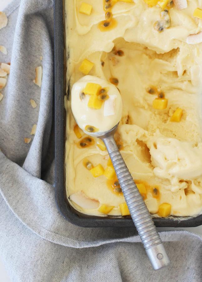 italian icecream2