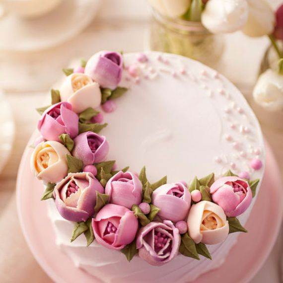 Mothers-Day-Cake-Decoration-Ideas-17