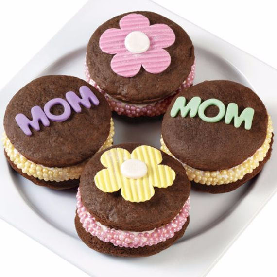 Mothers-Day-Cake-Ideas-1