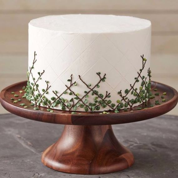 Mothers-Day-Cake-Ideas-19