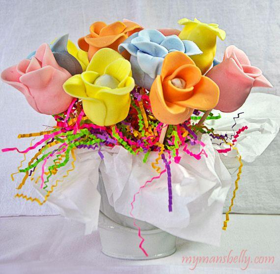 Mothers-Day-Flower-Cake-Pops