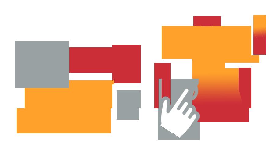 آموزش آشپزی آنلاین